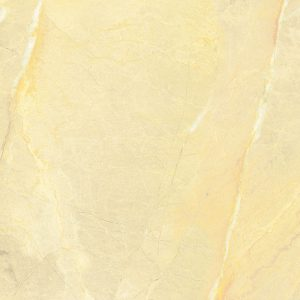 2 ALANYA Beige 24x24 porcelain floor wall tile QDI Surfaces product image 800x800 1