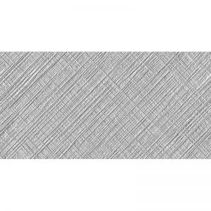2 ATENEA Concept Anthracite 12x24 ceramic wall tile QDI Surfaces product image 800x800
