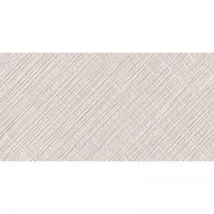 2 ATENEA Concept Crema 12x24 ceramic wall tile QDI Surfaces product image 800x800 1