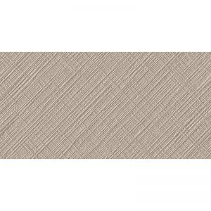 2 ATENEA Concept Vision 12x24 ceramic wall tile QDI Surfaces product image 800x800 1