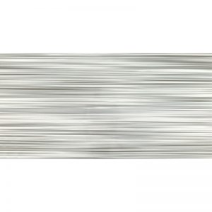 2 VALDIVIA Gris 12x24 ceramic wall tile QDI Surfaces product image 800x800 1