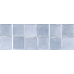 2 trapani concept azul 10x28 ceramic wall floor tile interior exterior commercial residential qdi surfaces product image 800x800