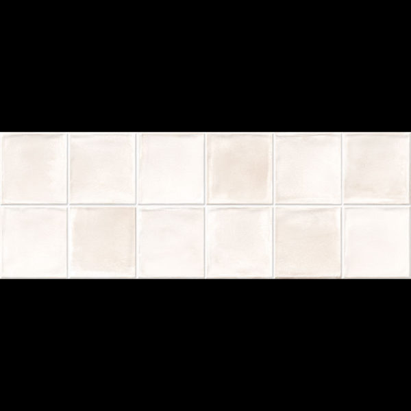 2 trapani concept beige 10x28 ceramic wall floor tile interior exterior commercial residential qdi surfaces product image 800x800