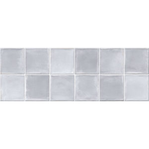 2 trapani concept gris 10x28 ceramic wall floor tile interior exterior commercial residential qdi surfaces product image 800x800