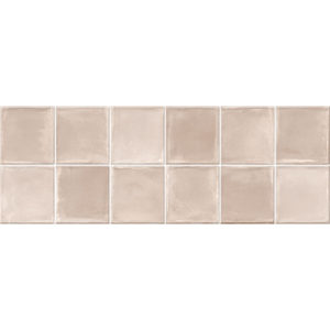 2 trapani concept vision 10x28 ceramic wall floor tile interior exterior commercial residential qdi surfaces product image 800x800