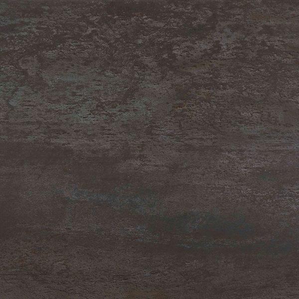 3 ACIER Iron 24x48 porcelain floor wall tile QDI Surfaces product close up 800x800 1