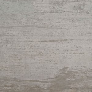 3 ACIER Silver 24x48 porcelain floor wall tile QDI Surfaces product close up 800x800 1