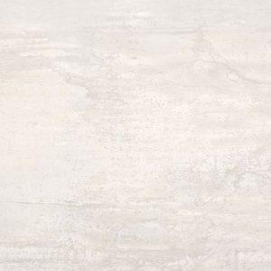 3 ACIER White 24x48 porcelain floor wall tile QDI Surfaces product close up 800x800 1