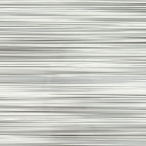 3 VALDIVIA Gris 12x24 ceramic wall tile QDI Surfaces product close up 800x800 1
