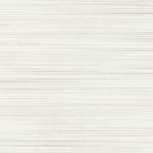 3 VALDIVIA Natural Brillo 12x24 ceramic wall tile QDI Surfaces product close up 800x800 1