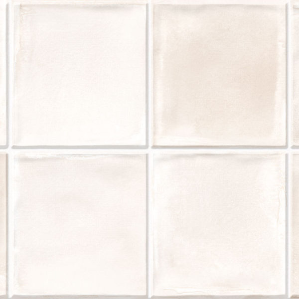 3 trapani concept beige 10x28 ceramic wall floor tile interior exterior commercial residential qdi surfaces product close up 800x800