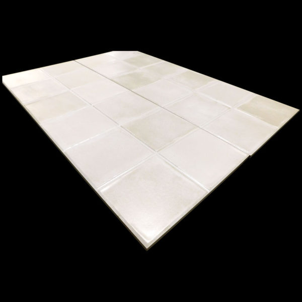4 trapani concept beige 10x28 ceramic wall floor tile interior exterior commercial residential qdi surfaces product angle 800x800