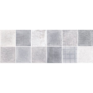 2 trapani art gris 10x28 ceramic wall floor tile interior exterior commercial residential qdi surfaces product image 800x800