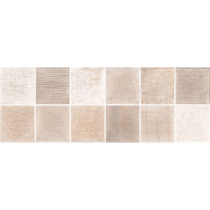 2 trapani art vision 10x28 ceramic wall floor tile interior exterior commercial residential qdi surfaces product image 800x800