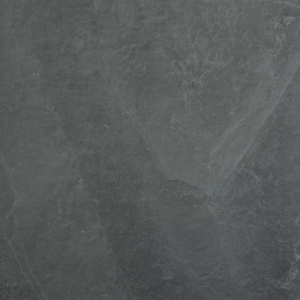 MAVERICK ANTHRACITE 60X60