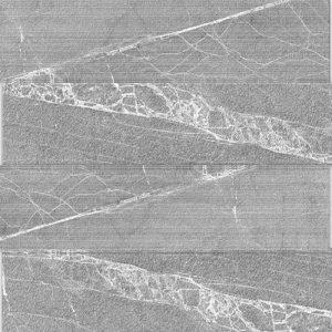3 ALBION Grey 4x24 porcelain wall tile QDI Surfaces product close up 800x800 1