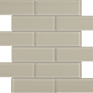 Element 2x6 Brick Earth