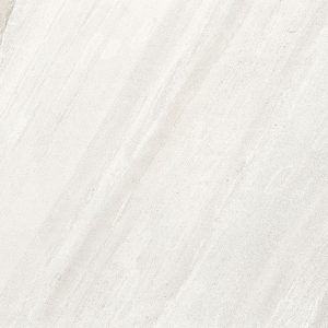 3 BURLINGSTONE Bone 20x40 porcelain floor wall tile QDI Surfaces product close up 800x800 1