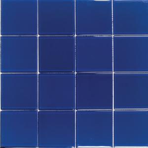 Crystal Solid Cobalt
