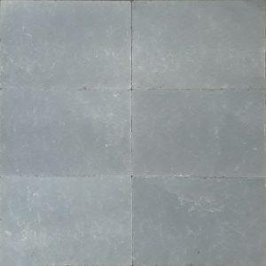 Gray Basalt 16x24 1