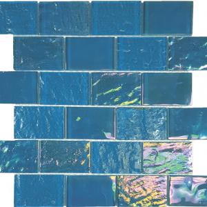 Nautical 2x3 Bimini Blue