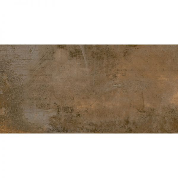 2 AEGEAN MAGMA Charcoal 18x36 porcelain floor wall tile QDI Surfaces product image 800x800 1