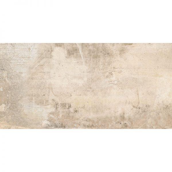 2 AEGEAN MAGMA Sand 18x36 porcelain floor wall tile QDI Surfaces product image 800x800 1