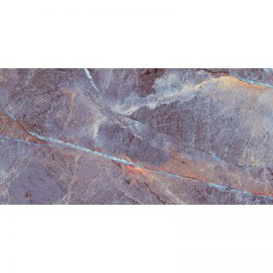 2 ALANYA Antracite 24x48 porcelain floor wall tile QDI Surfaces product image 800x800 1