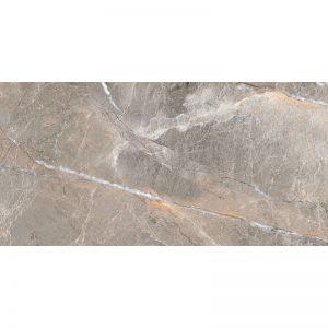 2 ALANYA Grey 24x48 porcelain floor wall tile QDI Surfaces product image 800x800 1
