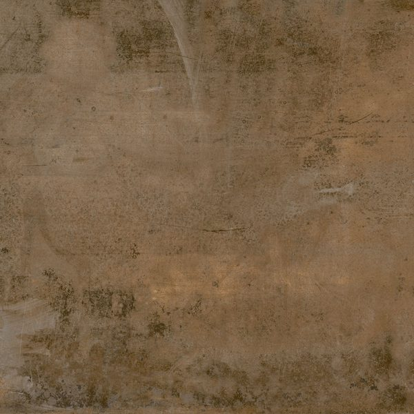 3 AEGEAN MAGMA Charcoal 18x36 porcelain floor wall tile QDI Surfaces product close up 800x800 1