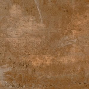 3 AEGEAN MAGMA Copper 18x36 porcelain floor wall tile QDI Surfaces product close up 800x800 1