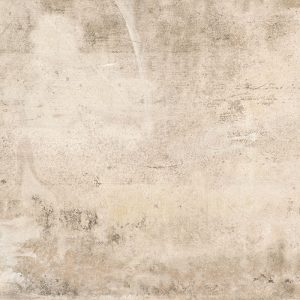 3 AEGEAN MAGMA Sand 18x36 porcelain floor wall tile QDI Surfaces product close up 800x800 1