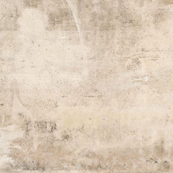 3 AEGEAN MAGMA Sand 18x36 porcelain floor wall tile QDI Surfaces product close up 800x800 1