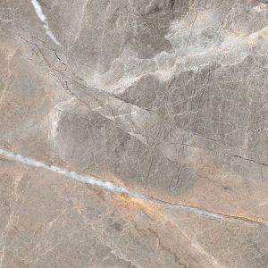 3 ALANYA Grey 24x48 porcelain floor wall tile QDI Surfaces product close up 800x800 1