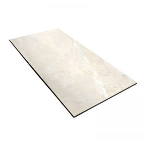 4 ALANYA Beige 24x48 porcelain floor wall tile QDI Surfaces product angle 800x800 1