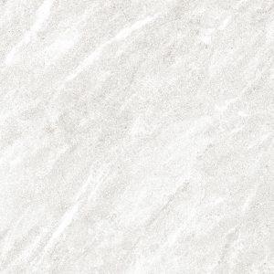 VALLEY White 24x36 porcelain paver QDI Surfaces product up close 800x800 1