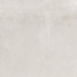 BOOST WHITE 24inx48inx2CM 2