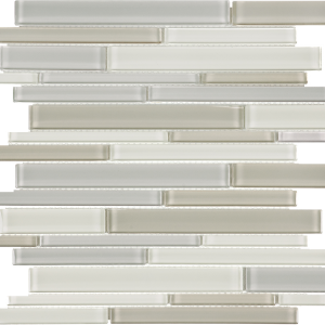 Element Random Strip Natural