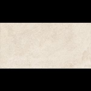 Lims Ivory 24X48 1