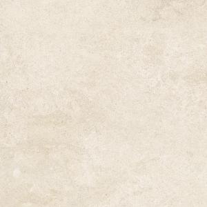 Lims Ivory 30x30 1