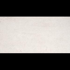 MATERIA BLANCO 12x24 1