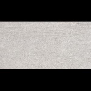 MATERIA GRIS 12x24 3