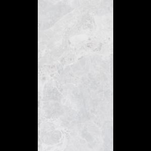 Alpha Bianco 12x24 1