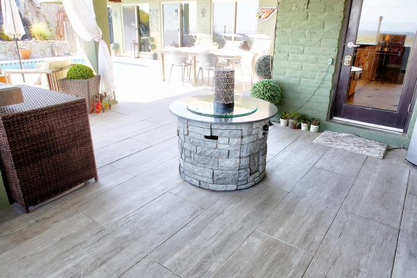 Covered Patio3