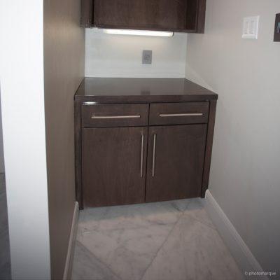 Lusso Carrara Marble Tile 24x24 Polished 12 Gray White Indoor Floor Wall Backsplash Tub Shower Vanity QDIsurfaces