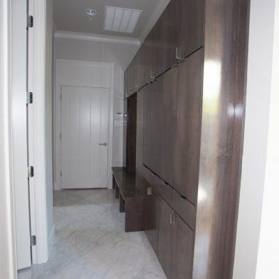 Lusso Carrara Marble Tile 24x24 Polished 4 Gray White Indoor Floor Wall Backsplash Tub Shower Vanity QDIsurfaces