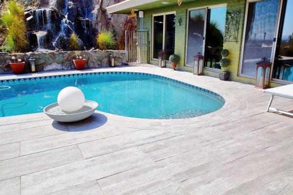 Pool Patio4