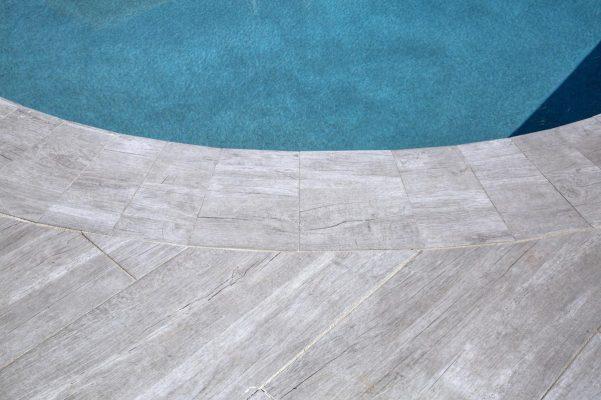 Pool Tile6