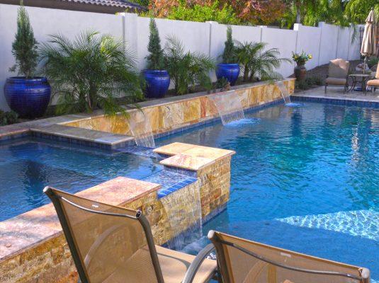 Sedona Fantastico Travertine Paver Versailles Pattern Tumbled 16 Tan Brown Beige Cream Red Pink White Gray Outdoor Floor Wall Pool