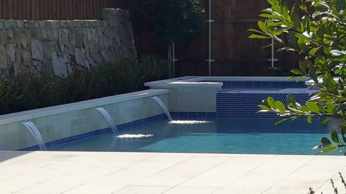 qd surfaces freska 16 24 3cm limestone pavers 12 24 5cm freska tumbled edge pool coping 12 12 honed tiles 2